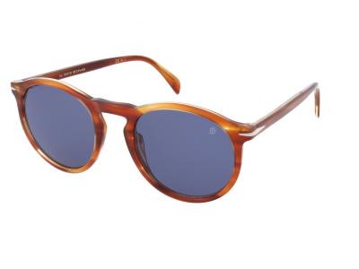 Sonnenbrillen David Beckham DB 1009/S EX4/KU