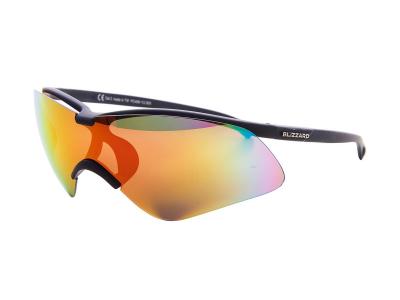 Sonnenbrillen Blizzard PC406 1120