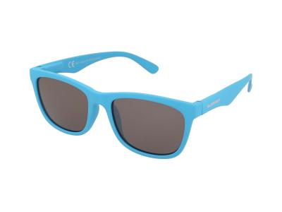 Sonnenbrillen Blizzard PC406 4003