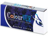 ColourVUE - BigEyes (2 Linsen)