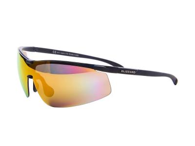 Sonnenbrillen Blizzard PC439 1120