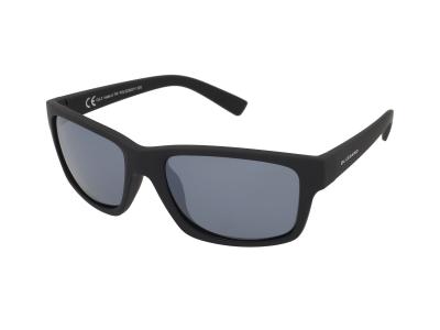Sonnenbrillen Blizzard POLSC602 111