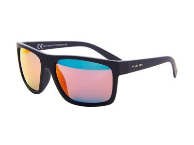 Sonnenbrillen Blizzard POLSC603 011