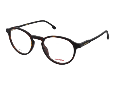 Brillenrahmen Carrera Carrera 233 086