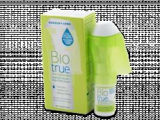 Augentropfen Biotrue MDO 10 ml  - Älteres Design