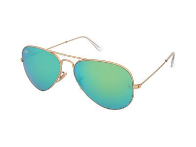 Sonnenbrillen Sonnenbrille Ray-Ban Original Aviator RB3025 - 112/19
