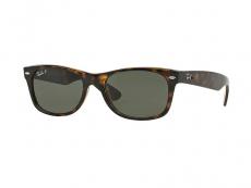 Sonnenbrillen Classic Way - Sonnenbrille Ray-Ban RB2132 - 902
