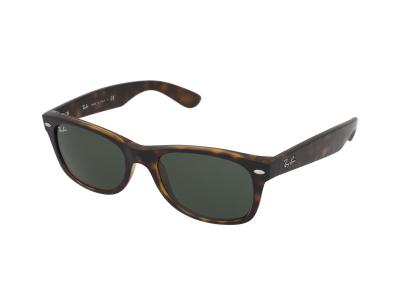 Sonnenbrillen Sonnenbrille Ray-Ban RB2132 - 902
