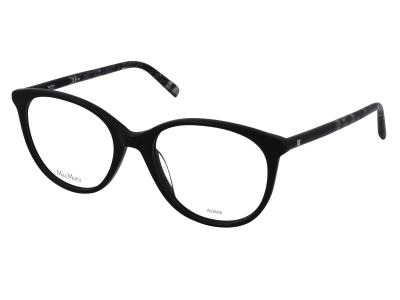 Brillenrahmen Max Mara MM 1312 1EO