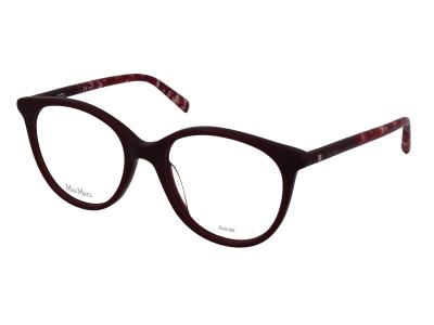 Brillenrahmen Max Mara MM 1312 QOA