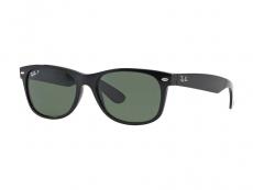Sonnenbrillen Classic Way - Sonnenbrille Ray-Ban RB2132 - 901/58 POL