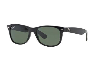 Sonnenbrillen Sonnenbrille Ray-Ban RB2132 - 901/58 POL