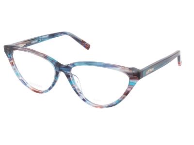Brillenrahmen Missoni MIS 0011 38I