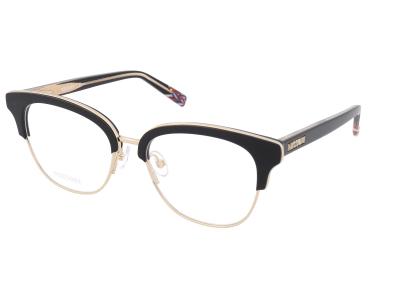 Brillenrahmen Missoni MIS 0012 807