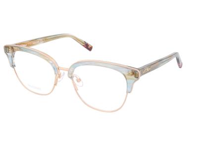 Brillenrahmen Missoni MIS 0012 JUR