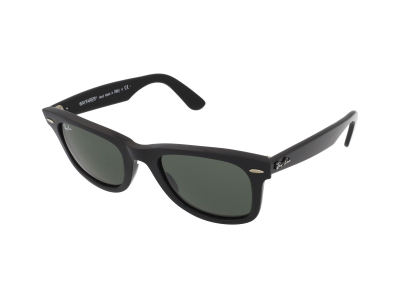 Sonnenbrillen Sonnenbrille Ray-Ban Original Wayfarer RB2140 - 901