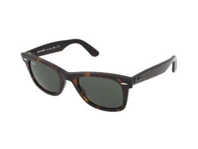 Sonnenbrillen Sonnenbrille Ray-Ban Original Wayfarer RB2140 - 902