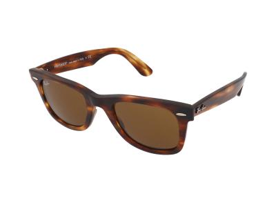 Sonnenbrillen Sonnenbrille Ray-Ban Original Wayfarer RB2140 - 954