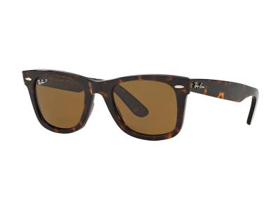 Sonnenbrillen Sonnenbrille Ray-Ban Original Wayfarer RB2140 - 902/57