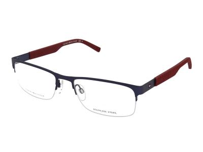 Brillenrahmen Tommy Hilfiger TH 1447 LL0