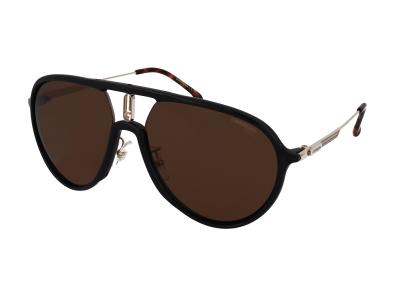 Sonnenbrillen Carrera Carrera 1026/S 2M2/SP