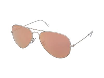 Sonnenbrillen Sonnenbrille Ray-Ban Original Aviator RB3025 - 019/Z2