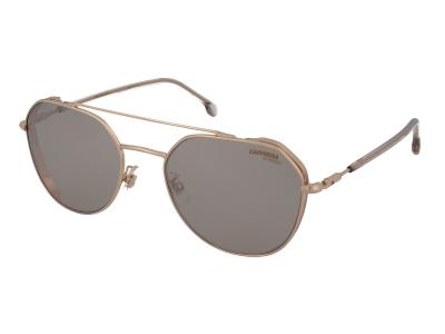 Sonnenbrillen Carrera Carrera 222/G/S 000/K1