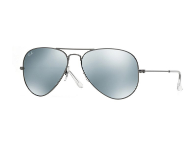 Sonnenbrillen Sonnenbrille Ray-Ban Original Aviator RB3025 - 029/30