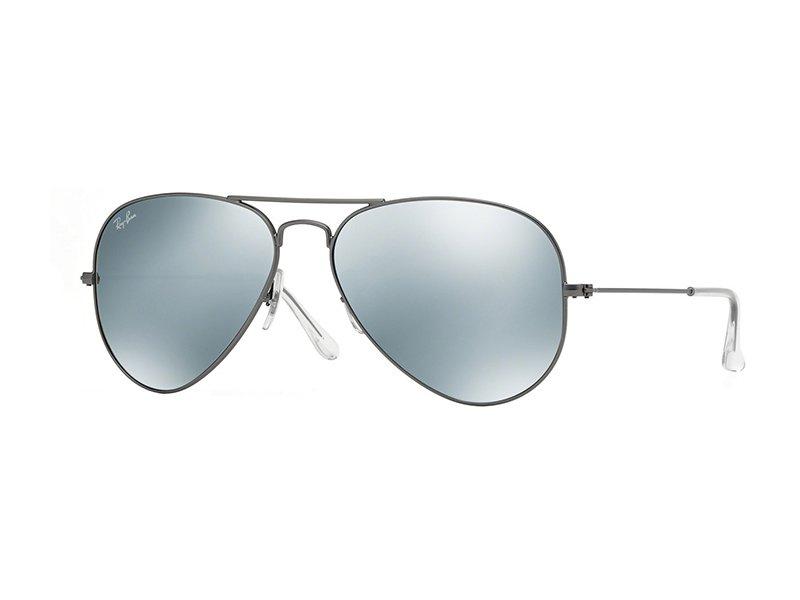 Sonnenbrille Ray-Ban Original Aviator RB3025 - 029/30