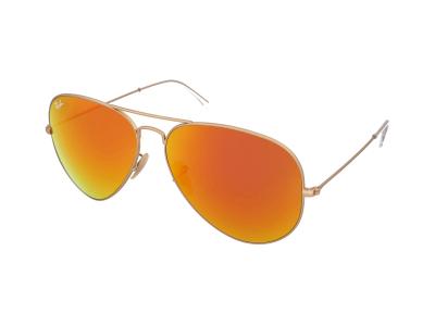 Sonnenbrillen Sonnenbrille Ray-Ban Original Aviator RB3025 - 112/69