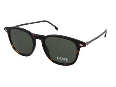Sonnenbrillen Hugo Boss Boss 1121/S 086/QT