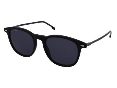 Sonnenbrillen Hugo Boss Boss 1121/S 807/KU