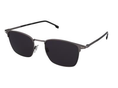 Sonnenbrillen Hugo Boss Boss 1122/S R81/IR