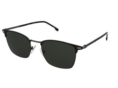 Sonnenbrillen Hugo Boss Boss 1122/S YZ4/QT