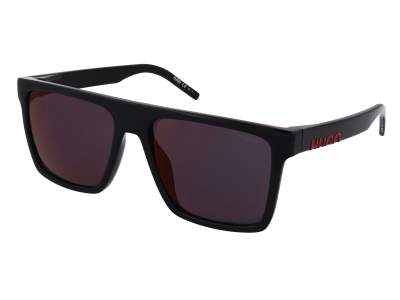Sonnenbrillen Hugo Boss HG 1069/S 807/AO