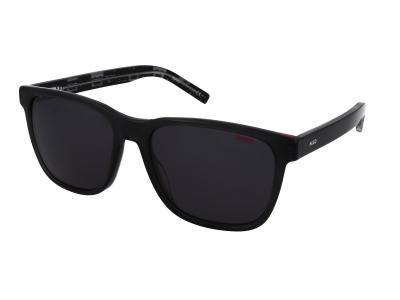 Sonnenbrillen Hugo Boss HG 1073/S 5RK/IR