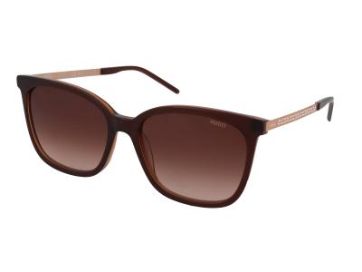 Sonnenbrillen Hugo Boss HG 1080/S 09Q/HA