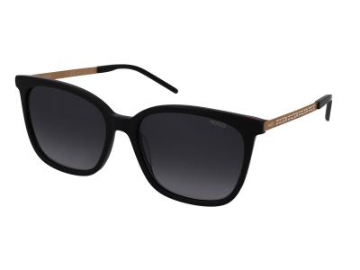 Sonnenbrillen Hugo Boss HG 1080/S 807/9O