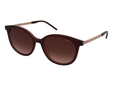 Sonnenbrillen Hugo Boss HG 1081/S 09Q/HA