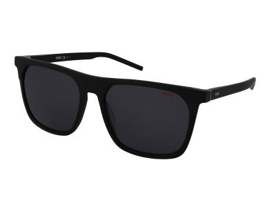 Sonnenbrillen Hugo Boss HG 1086/S 003/IR