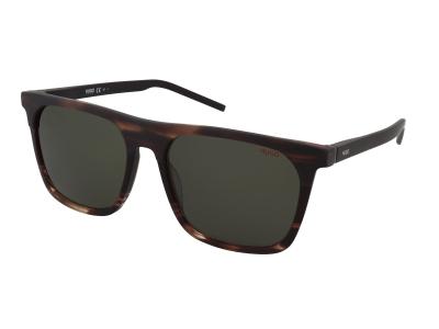 Sonnenbrillen Hugo Boss HG 1086/S BU0/QT