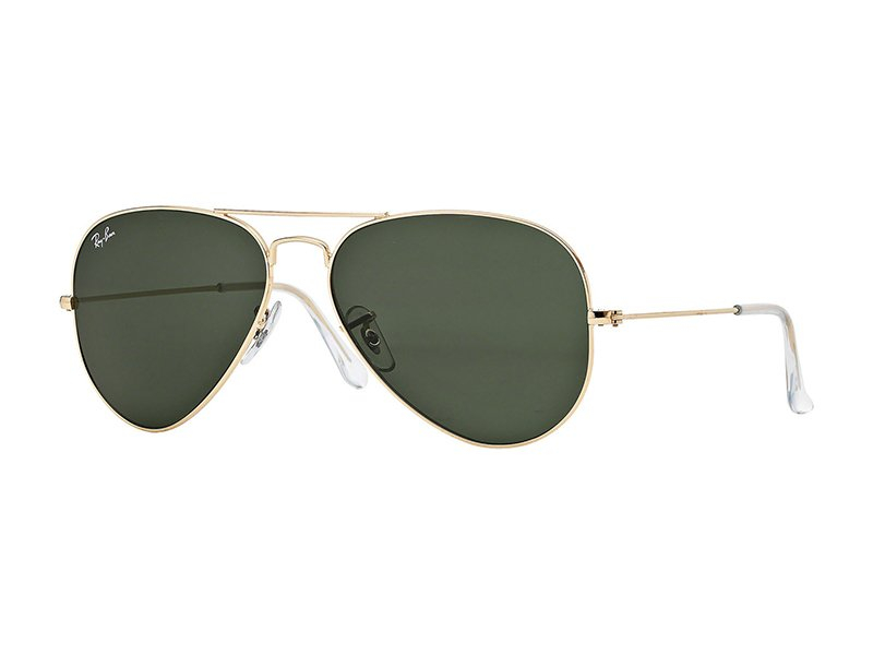 Sonnenbrille Ray-Ban Aviator RB3025 - L0205