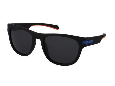 Sonnenbrillen Polaroid PLD 2065/S 0VK/M9