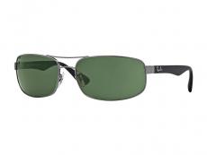 Brillen Ray-Ban - Sonnenbrille Ray-Ban RB3445 - 004
