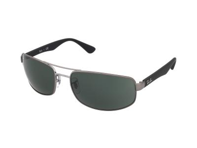 Sonnenbrillen Sonnenbrille Ray-Ban RB3445 - 004