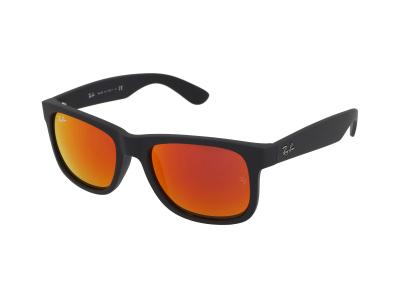 Sonnenbrillen Sonnenbrille Ray-Ban Justin RB4165 - 622/6Q