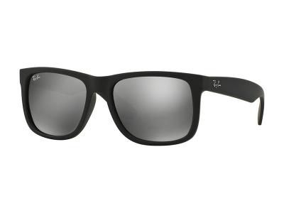 Sonnenbrillen Sonnenbrille Ray-Ban Justin RB4165 - 622/6G