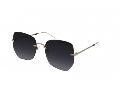 Sonnenbrillen Tommy Hilfiger TH 1667/S 2F7/9O