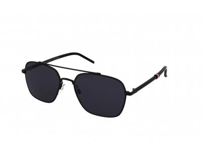 Sonnenbrillen Tommy Hilfiger TH 1671/S 807/IR