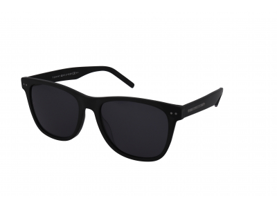 Sonnenbrillen Tommy Hilfiger TH 1712/S 003/IR